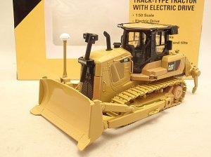 画像1: NORSCOT No.55224 CAT D7E  TRACK-TYPE TRACTOR